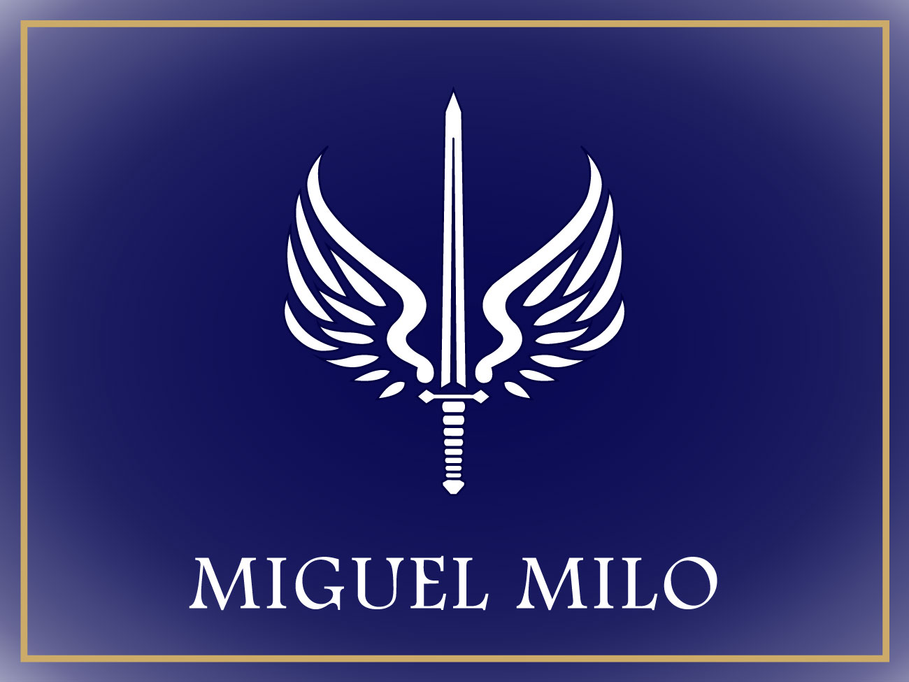 MiguelMilo
